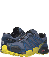 Salomon - Speedcross 4 GTX