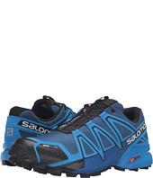 Salomon - Speedcross 4 CS