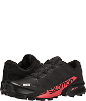Salomon - S-Lab Speedcross