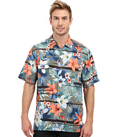 Tommy Bahama - Jungle Horizon Woven Shirt