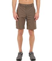 The North Face - Horizon 2.0 Shorts