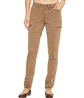 Prana - Louisa Skinny Leg Pants