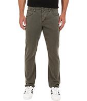 Hudson - Blake Slim Jeans in Ares
