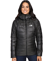 The North Face - Immaculator Parka