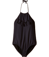 Billabong Kids - Sol Searcher Halter One-Piece (Little Kids/Big Kids)