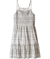 Billabong Kids - Run On Knit Dress (Little Kids/Big Kids)