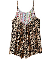 Billabong Kids - Wild Rides Romper (Little Kids/Big Kids)