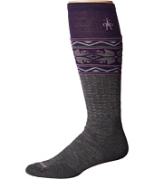 Smartwool - PhD Slopestyle Medium Wenke