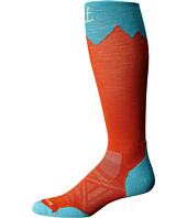 Smartwool - PhD Outdoor Mountaineer