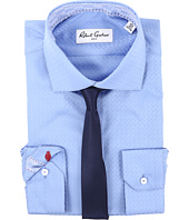 Robert Graham - Rocky Dress Shirt