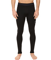 Mountain Hardwear - 32° Tights