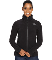 The North Face - Khumbu Jacket