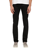 Naked & Famous - Super Skinny Guy Power-Stretch Denim Jeans
