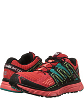 Salomon - X-Mission 3