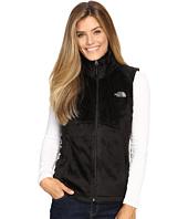 The North Face - Osito Vest