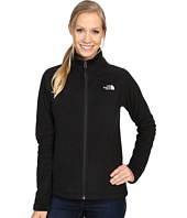 The North Face - Morninglory 2 Jacket