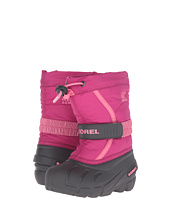 SOREL Kids - Flurry (Toddler/Little Kid/Big Kid)