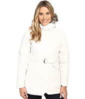 The North Face - Caysen Parka