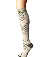 Smartwool - Lingering Lace Knee Highs