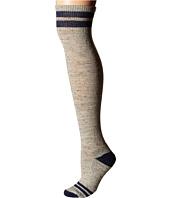 Smartwool - Retro Tube Socks