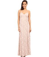 Donna Morgan - Gia Spaghetti Strap Slip Dress