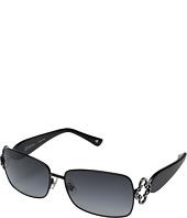 Brighton - Toledo Lux Sunglasses