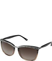 Brighton - La Scala Sunglasses