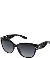 Brighton - Contempo Chic Sunglasses