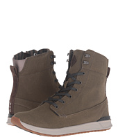 Reef - Swellular Boot Hi