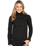 The North Face - Neo Thermal Pullover