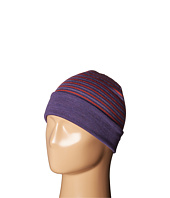 Smartwool - NTS Mid 250 Reversible Pattern Cuffed Beanie