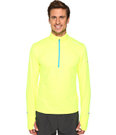 Brooks - Dash 1/2 Zip