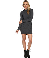 The North Face - Hooded FlashDry Dress