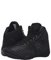ASICS Kids - JB Elite GS (Little Kid/Big Kid)