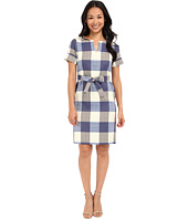 Pendleton - Petite Alex Dress