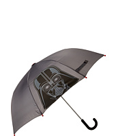 Western Chief Kids - Star Wars Darth Vader Umbrella (Little Kids/Big Kids)