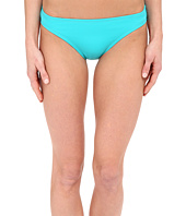 DKNY - Street Cast Solids Classic Bottom