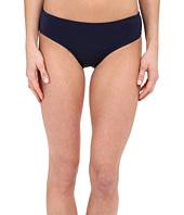 DKNY - Street Cast Solids Hipster Bikini Bottom