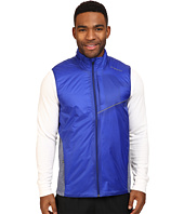 Brooks - LSD Thermal Vest