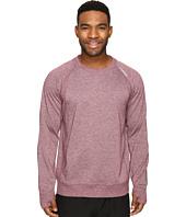 Brooks - Joyride Sweatshirt