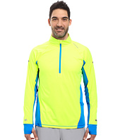 Brooks - Drift 1/2 Zip