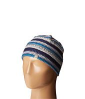 Smartwool - Marble Ridge Hat