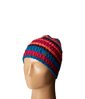 Smartwool - Striped Chevron Hat