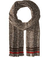 Smartwool - Thunder Creek Scarf