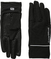 Smartwool - PhD HyFi Training Gloves