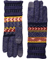 Smartwool - Camp House Gloves