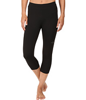 The North Face - Motus Capri Tights II