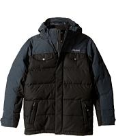 Marmot Kids - Fordham Jacket (Little Kids/Big Kids)