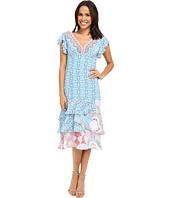 Nanette Lepore - Picturesque Dress