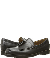 Rockport - Classic Move Hanging Tassel